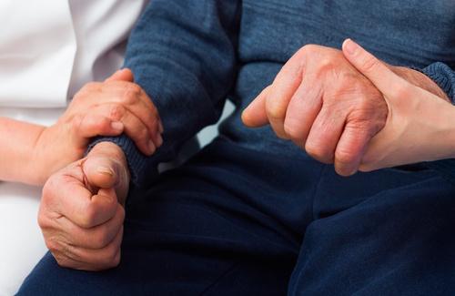 Psiconcologia: sostegno psicologico al paziente oncologico