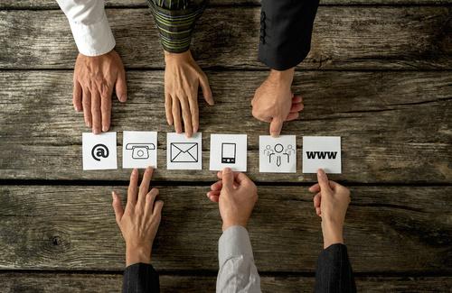 Telecomunicazioni e Società dell'informazione nella loro Giornata