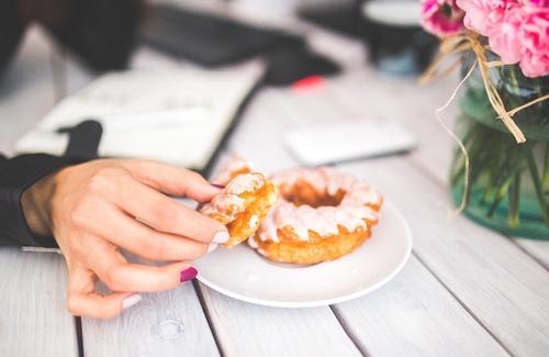 Emotional Eating: la fame emotiva