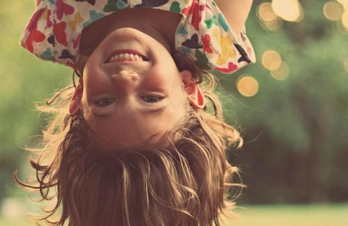 È preferibile una buona educazione o una sana espressione?