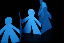 I sintomi dissociativi nella patologia e nella normalità