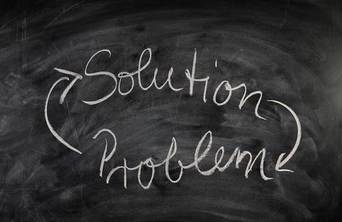 Pensiero divergente e convergente: definizione e funzioni