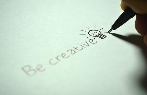 Pensiero divergente e convergente nella creatività: come sfruttarli