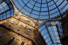 Il volontariato a Milano
