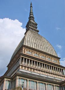 Il volontariato a Torino