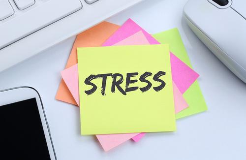 Stress da lavoro correlato: come prevenirlo e affrontarlo