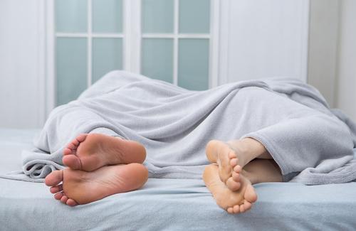 La sessuofobia: i sintomi, le cause e le terapie