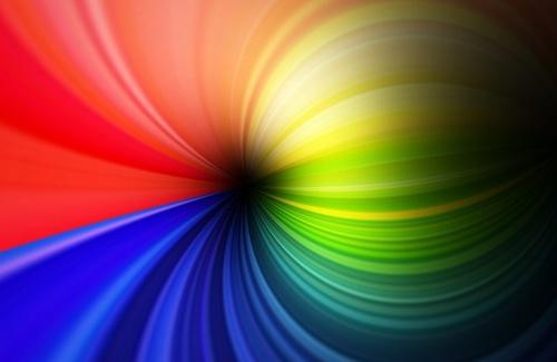 Paure e colori di Lüscher