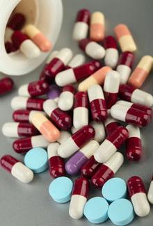 Per curare l'ipocondria si può andare oltre i farmaci