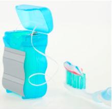 La fobia del dentista: salute dei denti o salute mentale?