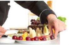 Psicologia e dieta: quali fattori influenzano il mantenimento dei risultati