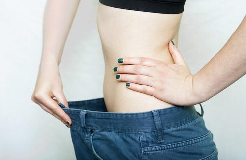 Criticismo e perfezionismo nei disturbi alimentari