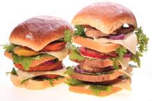 Il Binge eating disorder e i disturbi alimentari psicogeni