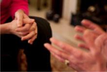 Counseling e coaching: elementi di comunanza e di differenza