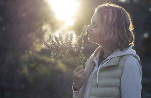 La percezione degli odori: natura o cultura?