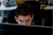 Cercare lavoro online: da dove partire?