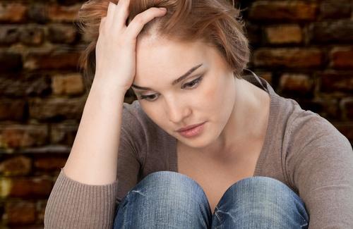 Adolescenti e autolesionismo: che senso ha il dolore?