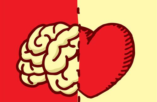 L'intelligenza emotiva: cos'è e come svilupparla