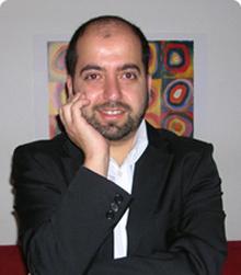 La Terapia Breve Strategica: intervista a Davide Algeri