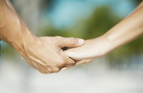 Le 10 verità sul matrimonio secondo la scienza