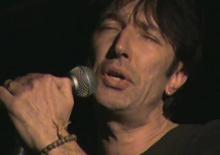 La musicoterapia: intervista a Lorenzo Pierobon