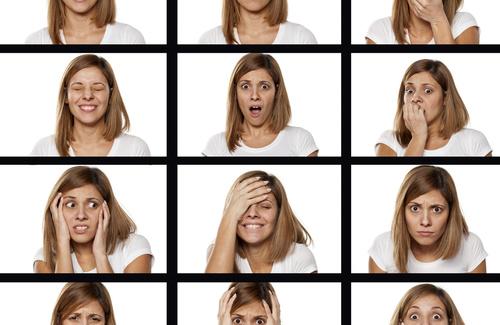 Esercizi di consapevolezza emotiva