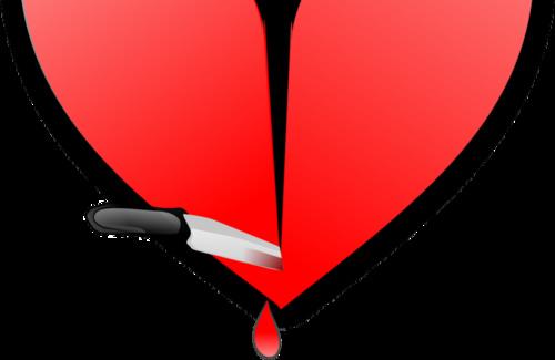 L'aiuto del Coaching per risolvere il rapporto di coppia con un manipolatore affettivo