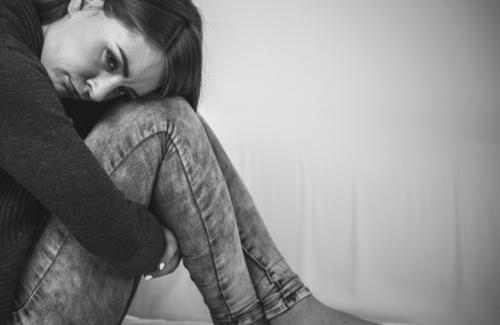 Antidoti contro la tristezza