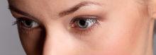 Il disturbo di personalità evitante: il peso dello sguardo dell'altro
