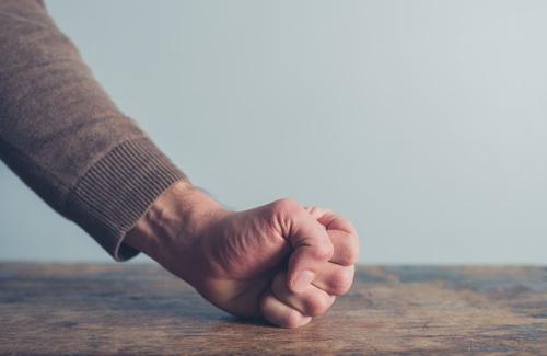 Come gestire la rabbia: 3 modi per renderla costruttiva