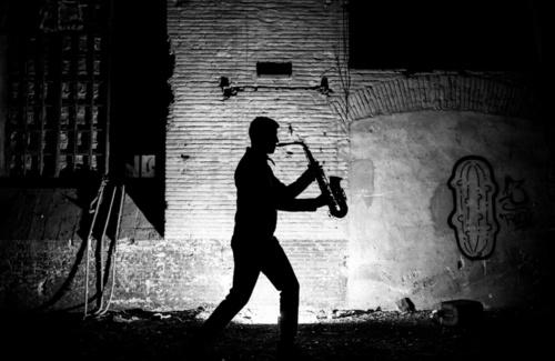 I benefici dell'improvvisazione musicale