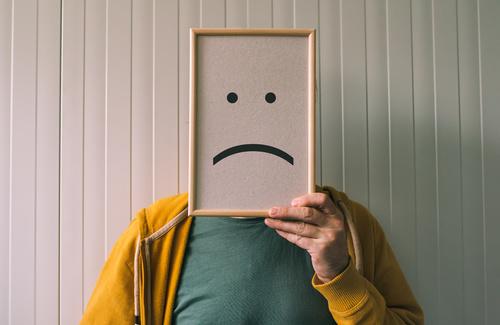 Pessimismo costruttivo e creatività