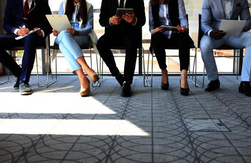 Cosa fare e non fare ad un colloquio di lavoro
