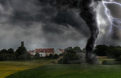 Gestire i pensieri catastrofici