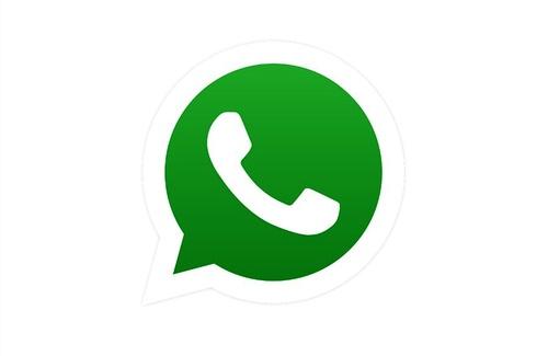 WhatsApp: quali conseguenze nelle relazioni?