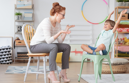 I benefici dello psicologo a scuola