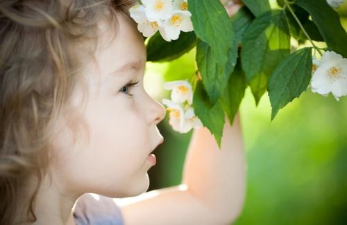 Autismo infantile, le attività adeguate