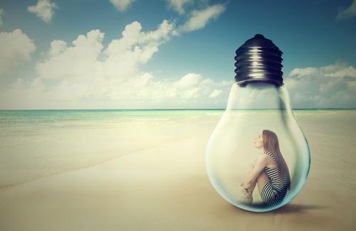 Introversione e ansia sociale, le differenze