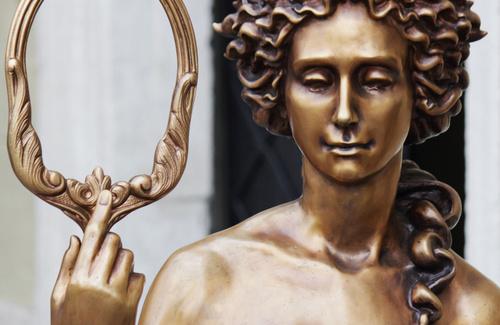 Archetipi del femminile: la dea Afrodite