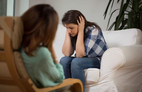 La terapia breve e intensa per i disturbi d'ansia