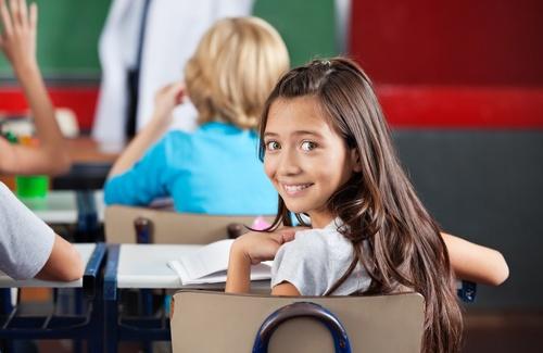 L'intelligenza emotiva a scuola