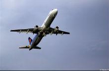 La claustrofobia: in aereo si scatenano le paure