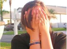 La fobia sociale tra sintomi e cause