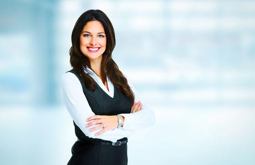 Valore e dimensioni della professionalità