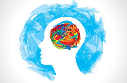 Pensiero laterale e intelligenza