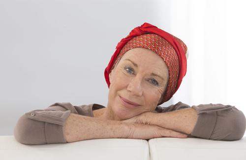 Come superare l'ansia legata al cancro