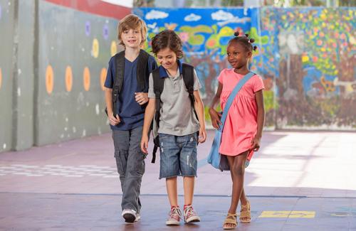 Didattica inclusiva: la scuola per tutti