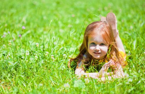 Bambini indaco e bambini cristallo: di cosa stiamo parlando