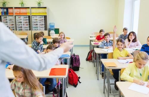 Invalsi 2019: brutto divario tra nord e sud, studenti impreparati