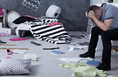 Le stanze della rabbia: sono davvero efficaci?